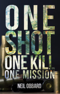 One Shot Full Cover