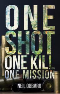 One Shot Full Cover